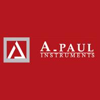 A-paul Instruments