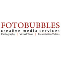 Fotobubbles Tech Pvt Ltd