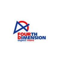 Fourth Dimension Technologies Pvt Ltd