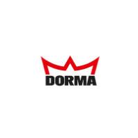DORMA FZE