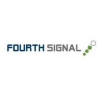 Fourth Signal