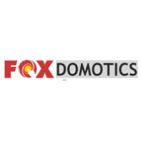 Fox Domotics Pvt Ltd