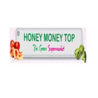 Honey Money Top Retails Pvt Ltd