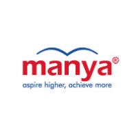 Manya Education Pvt Ltd