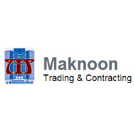 Maknoon Trading & Contracting