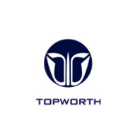 TOPWORTH group