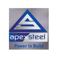 Apex Steel Ltd