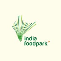 Integrated Food Park Private Limited