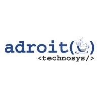 Adroit Technosys