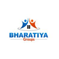 Bharatiya Groups