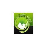 Enkay Enviro Services Pvt. Ltd.