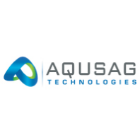 Aqusag Technologies India