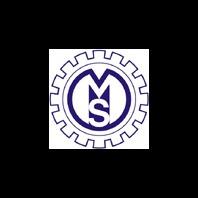 Micro Supreme Auto Industries (I) Pvt Ltd