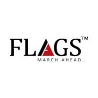 Flags Communications