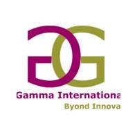 GAMA INTERNATIONAL GENERAL TRADING L.L.C