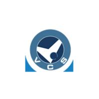VCS Quality Services Pvt Ltd