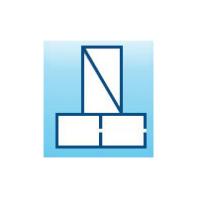 Newly Consolidated Construction Company Ltd - Universalhunt com
