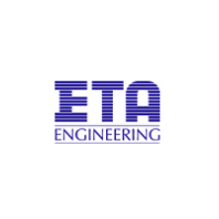 ETA Engineering Pvt. Ltd