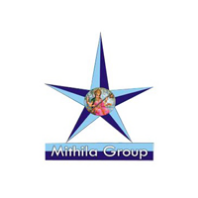 Mithila Group Pvt. Ltd