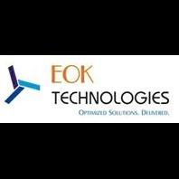 EOK Technologies Info Systems Pvt. Ltd