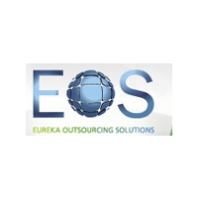 Eos Globe Pvt Ltd