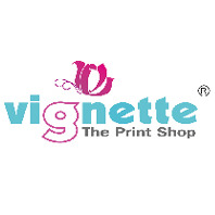 VIGNETTE THE PRINT SHOP