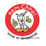 Kemchho Infotech Pvt. Ltd