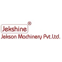 Jekson Machinery Pvt. Ltd.