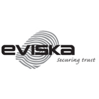 Eviska Infotech Pvt Ltd