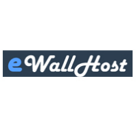 eWallHost Web Services Private Limited