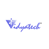 Vidyatech Solutions Private Limited