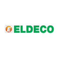 ELDECO INFRASTRUCTURE AND PROPERTIES LIMITED