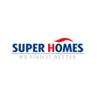 Super Homes Infra Pvt Ltd