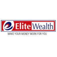 Elite Wealth Advisors Ltd