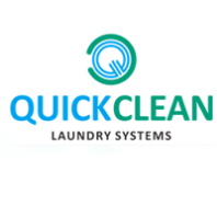 Quick Clean Pvt Ltd