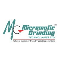 Micromatic Grinding Technologies Ltd_in