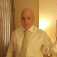RAWASI AL ANDALOS HOLDING CO.