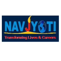 Navjyoti Global Solutions Pvt Ltd