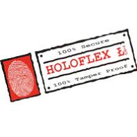 Holoflex Ltd