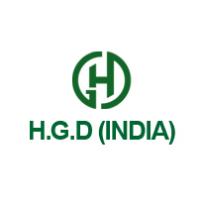 HONG GUANG DE TECHNOLOGY INDIA PVT LTD