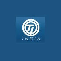 Tube Investment of India