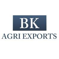 BK Commodities