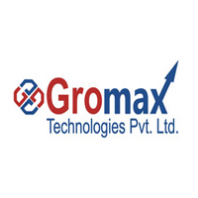 Gromax Technologies Pvt Ltd