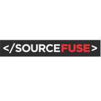 SourceFuse Technologies (India) Pvt Ltd
