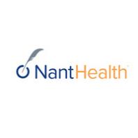 NantHealth Technologies India Pvt Ltd