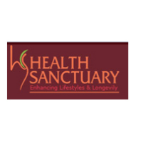 Health Sanctuary Pvt Ltd