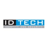 ID TECH Solutions pvt Ltd