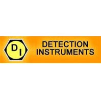 Detection Instruments