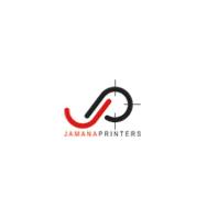 Jamana Printers Ltd