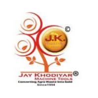 Jay Khodiyar Group